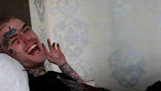 ☆LiL Peep☆ - Yesterday Pt. 2 - Unofficial Full Song