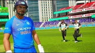Top Cricket Games For Android 2018|best Cricket Games for android 2018/wcc2 games for android