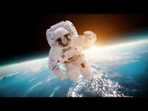The outer limits of medicine how doctors treated an astronauts blood clot in space