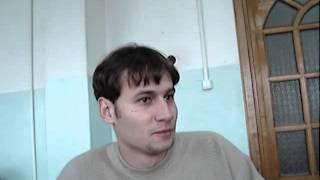 2005 Сняться в порно