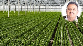 Video Career in Horticulture by Dr Ajay Kumar Joshi (Associate Director) download MP3, 3GP, MP4, WEBM, AVI, FLV Oktober 2018