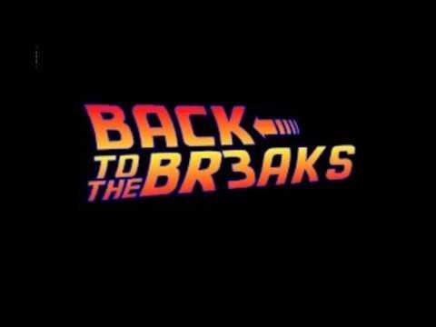 Dj Kultur @ Breakbeat USA (1997)