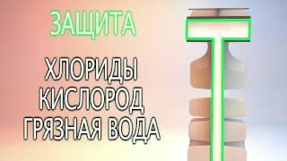 Биметаллические радиаторы отопления Fondital (уникальная технология) - ТЕХНОЛОГИЯ.COM.UA(, 2014-12-10T08:16:02.000Z)