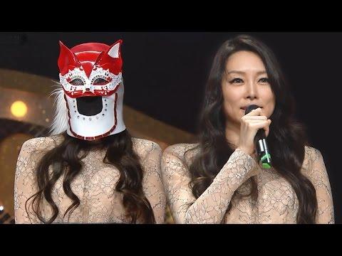 [ThaiSub] Cha Ji Yeon @ King Of Mask - 7 Songs (Please See Description)