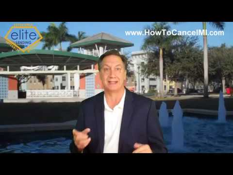how-to-cancel-pmi-on-a-fha-mortgage-loan