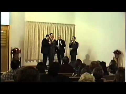 1994 12 05 Farewell 16 The Gospel Plow