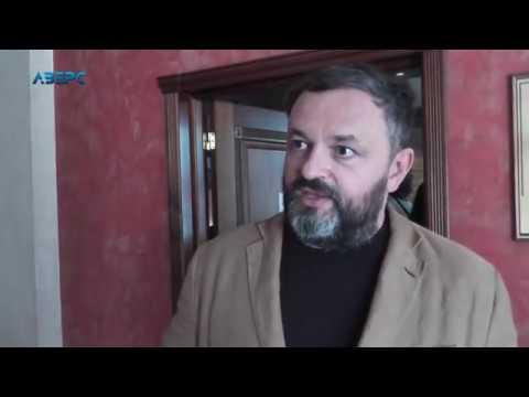ТРК Аверс: На Волинь завітав відомий український пластичний хірург