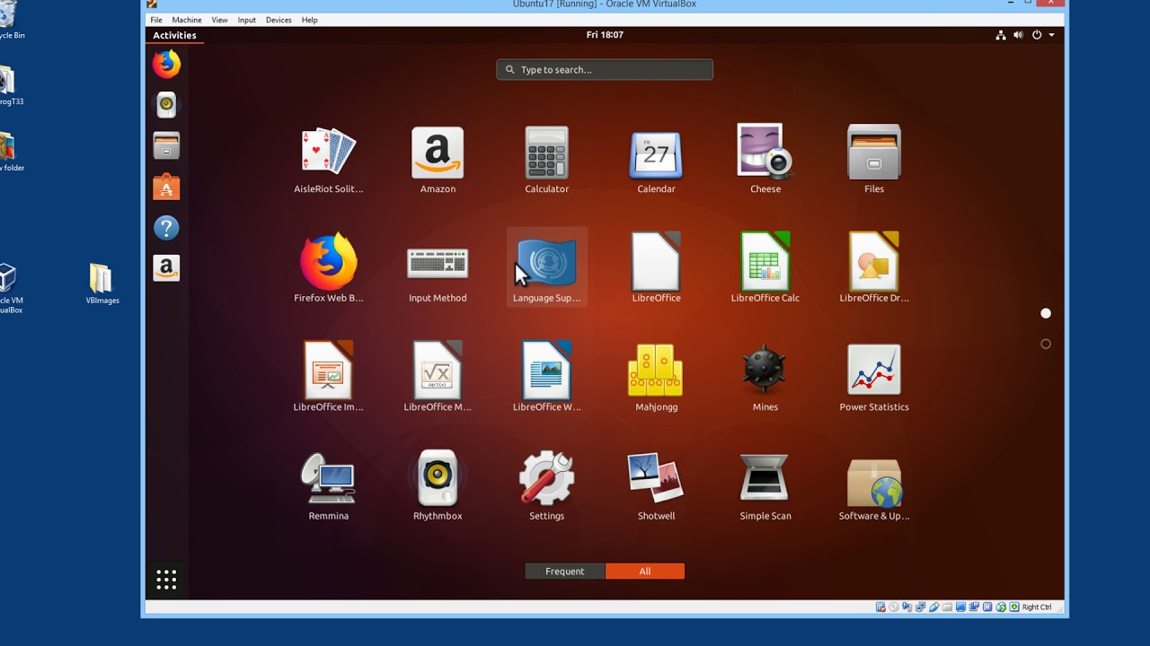 Free download & easy install linux android freedos bsd disk images.