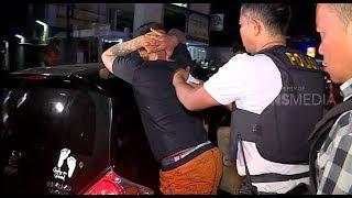 THE POLICE | Giat Cipkon Polres Cirebon (17/12/18)