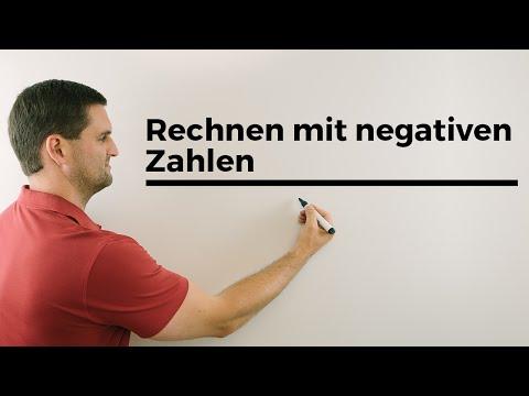 Vektorgeometrie, Kugelgleichung, M und r ablesen, Mathe by Daniel Jung, Erklärvideoиз YouTube · Длительность: 4 мин10 с