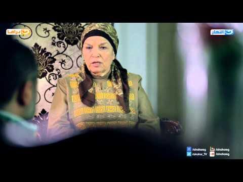 Episodِe 33 - Alwan Al Teef Series   الحلقة الثالثة والثلاثون  - مسلسل ألوان الطيف