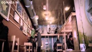 Khaab***** Panjabi Hd Video Song +++++++uplord By Crazy Boy Mangaraj Rout