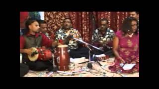 Fiji Lok Geet 2011