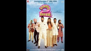 How to download carry on jata 2 full panjabi movie in hd Rip 720p 100%