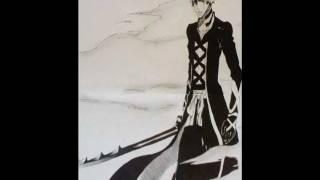 How To Draw New Ichigo