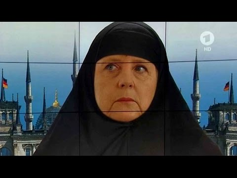 Thumbnail: The Cultural Enrichment of Germany