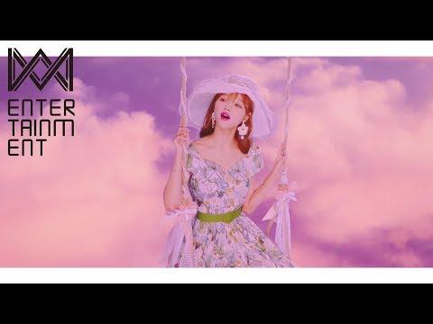 鞓る鞚搓备(OH MY GIRL)_攵堦絻雴�鞚� (Remember Me)(MV)