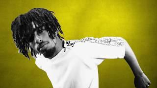 Draganov - PETTASSE (Yellow)   BEFORE COLORS-EP