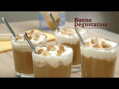 recette-facile-cheesecake-café-ricoré-au-lait---dessert---croquons-la-vie