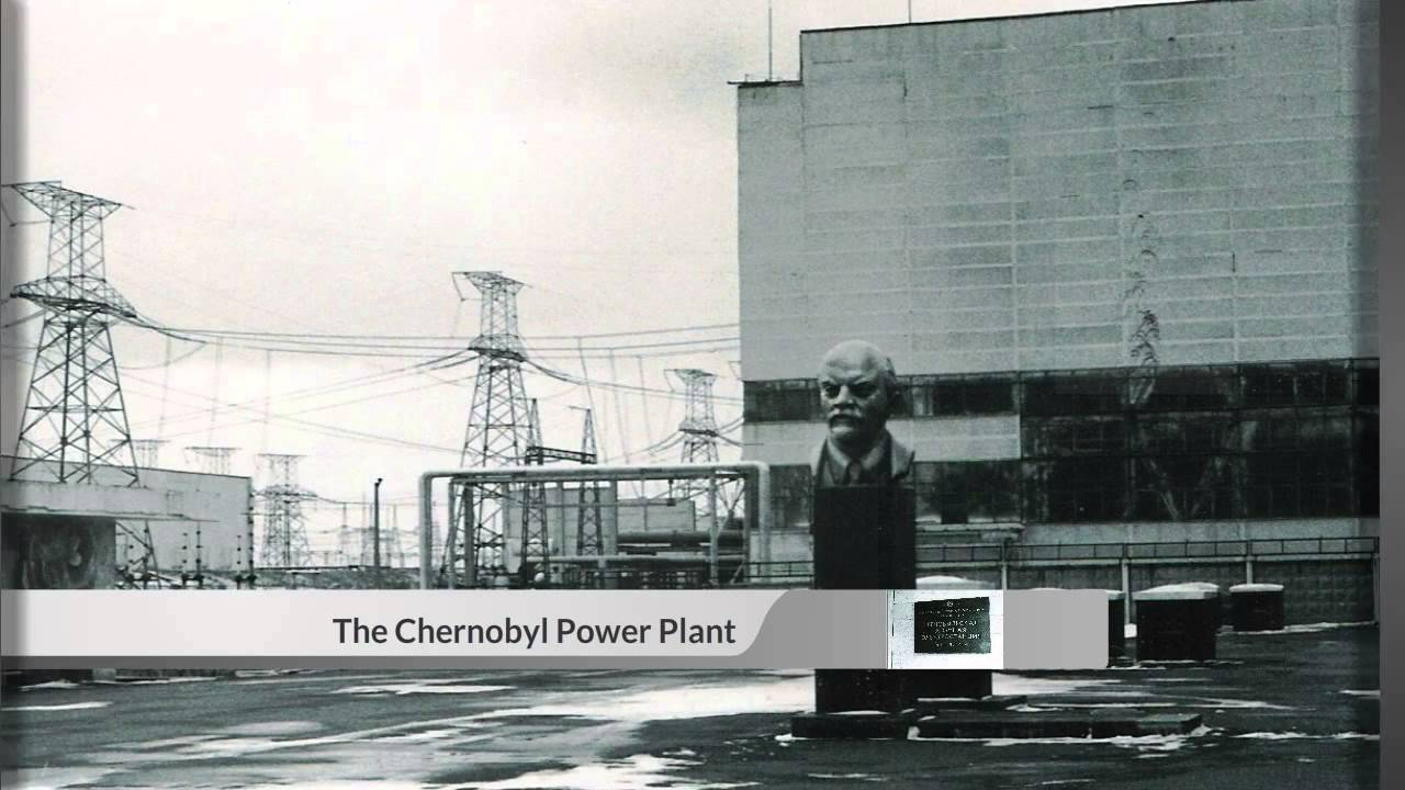 Life after the chernobyl disaster by alexander belyakov youtube life after the chernobyl disaster by alexander belyakov freerunsca Images