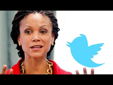 Online Harassment Makes MSNBC Host Think Twice Before Tweeting