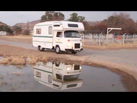#Vanssearchformeaning: Brakpan na Kaapstad