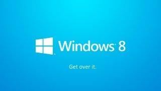 windows 8 Pro Safeguarding, Part 2: Basic Lockdown, Application Management