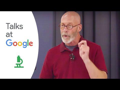 "Jim Lessenberry: ""Clinical Animal Behavior: A Shrink for My Pet?""   Talks at Google"