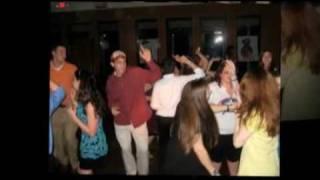 SA/TO Dance 2010
