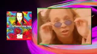 Baixar - 100 Dance Hits Of The 90 S Vol 2 Another 6 Hours Of Music Videos Grátis