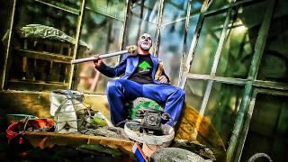 Teledysk: TRZECI WYMIAR - DOLINA KLAUNOOW (prod. DONATAN, cuts: DJ TWISTER)