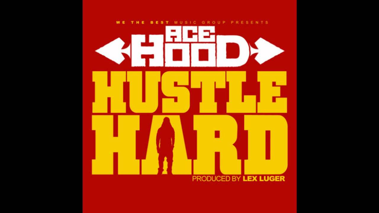 Hustler lil music new video watch wayne