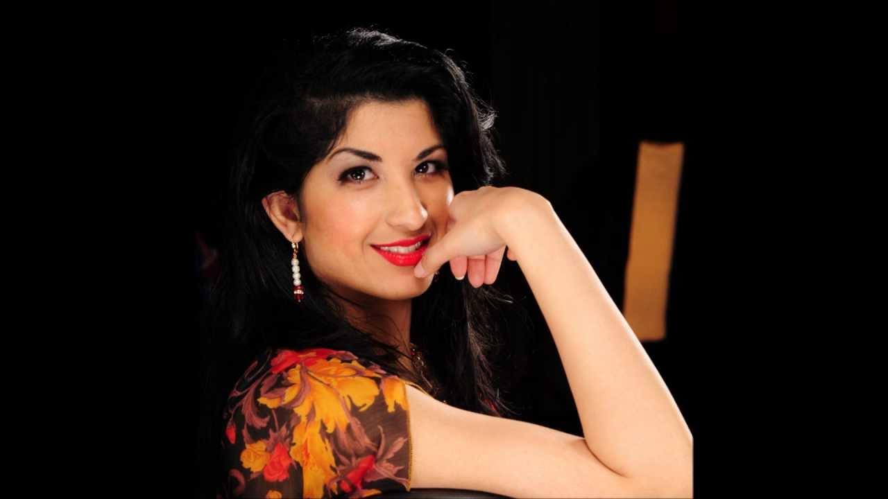 Lover Girl Song Lyrics From Made In India (Album) Lyrics