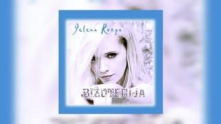 JELENA ROZGA - BIZUTERIJA (FULL ALBUM)