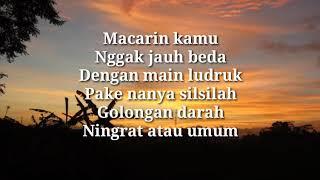 Download lagu Jamrud - Ningrat lirik
