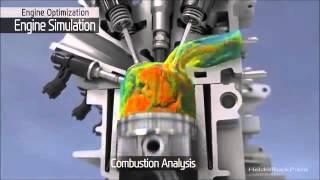 Inside the GDI Engine