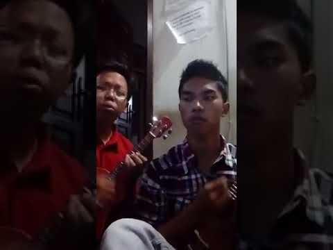 Generasi Musik Keroncong - Kurayu Bidadari