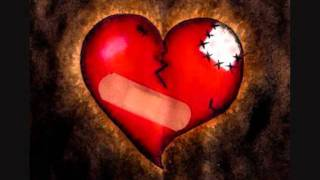Bewafa(Imran Khan)-Remix