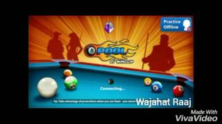 How To Use Game Guardian - 8 Ball Pool