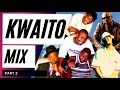 Gambar cover OLD SCHOOL KWAITO MIX PART 2
