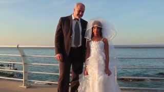 العربية نيوز|  بالفيديو.. مفاجأة تذهل المارة على كورنيش عين المريسة اللبناني
