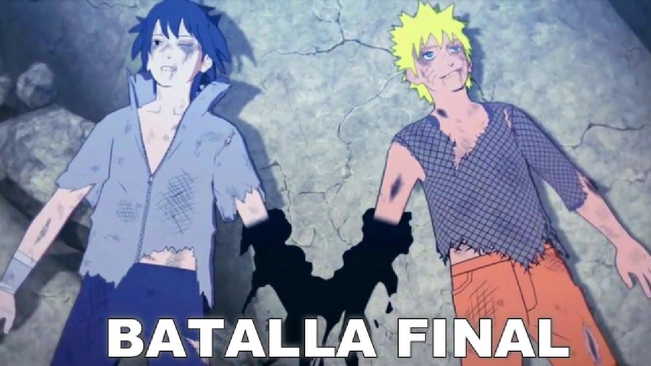 Naruto shippuden 128 a lenda de um ninja determinado as crocircnicas ninjas de jiraiya parte 2 - 1 2