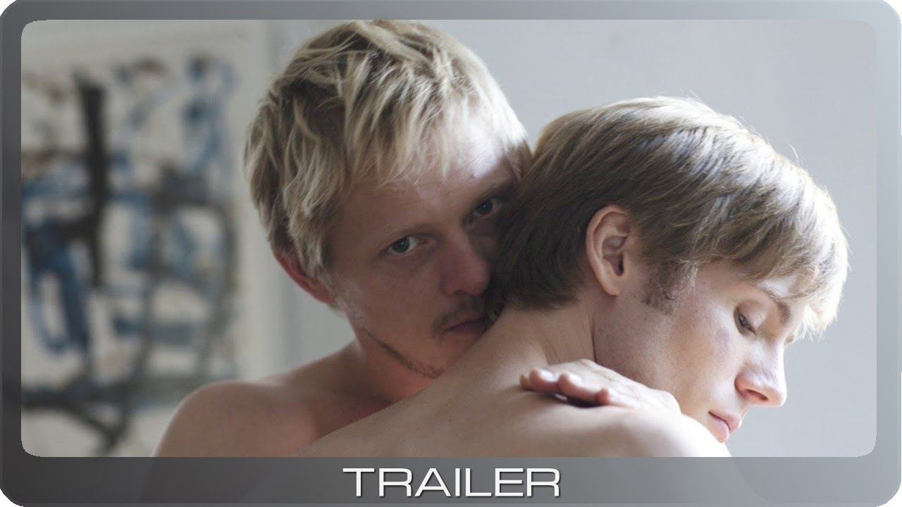Keep The Lights On ≣ 2012 ≣ Trailer ≣ German   Deutsch ≣ OmU