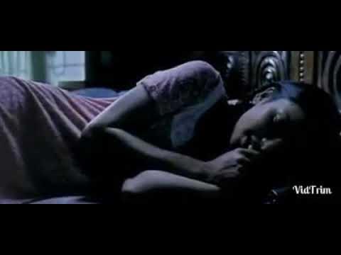 Tamil cut song for whatsapp(8)