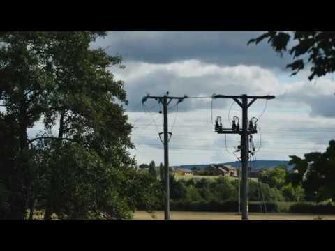 'Netherclay II'   Phase Drive Media (Shot on GH5)