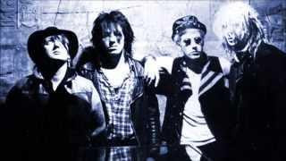 Play Dead - Peel Session 1982