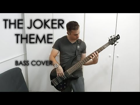 BARRICADA - Okupacion (bass cover w/ Tabs & lyrics) from YouTube · Duration:  2 minutes 57 seconds