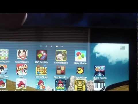 date hookup app for ipad