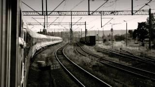 Northern Lite - Gone (Boon Remix)