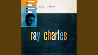 Provided to by rhino atlanticmary ann · ray charlesray charles (aka: hallelujah, i love her so)℗ 1955 atlantic recording corp. for the us and wea int...